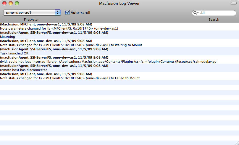 Macfusion_log_viewer